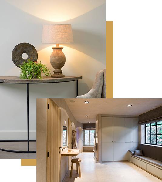 Home — Mesdagh interieur winkel Zottegem | meubels | maatwerk meubelen